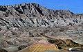 Badlands National Park. (45901225452).jpg