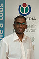 Bagawathram Maheswaran - novembre 2012.jpg