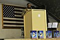 Bagram celebrates the Air Force's 66th birthday 130918-F-IW762-159.jpg