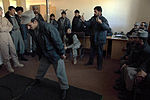 Bagram police Technical Advisory Team DVIDS77865.jpg