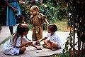 Bahamas 1988 (645) New Providence Creative Learning Preschool, Nassau (25187081803).jpg