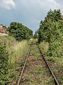 Bahnübergang-Sambach-P6055927.jpg