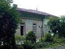 Bahnhaus Erdesbach.JPG