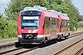 Bahnhof Albshausen 31 - RE25 Zug 4288.jpg