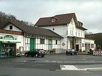 Bahnhof Hellenthal.JPG