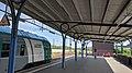 Bahnhof Herford 1906011028.jpg