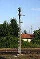 Bahnhof Mauthausen R5.JPG