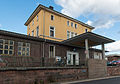 Bahnhof Oestrich-Winkel, South View 20131029.jpg