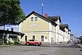 Bahnhof Tulln Aufnahmegebäude 001.jpg