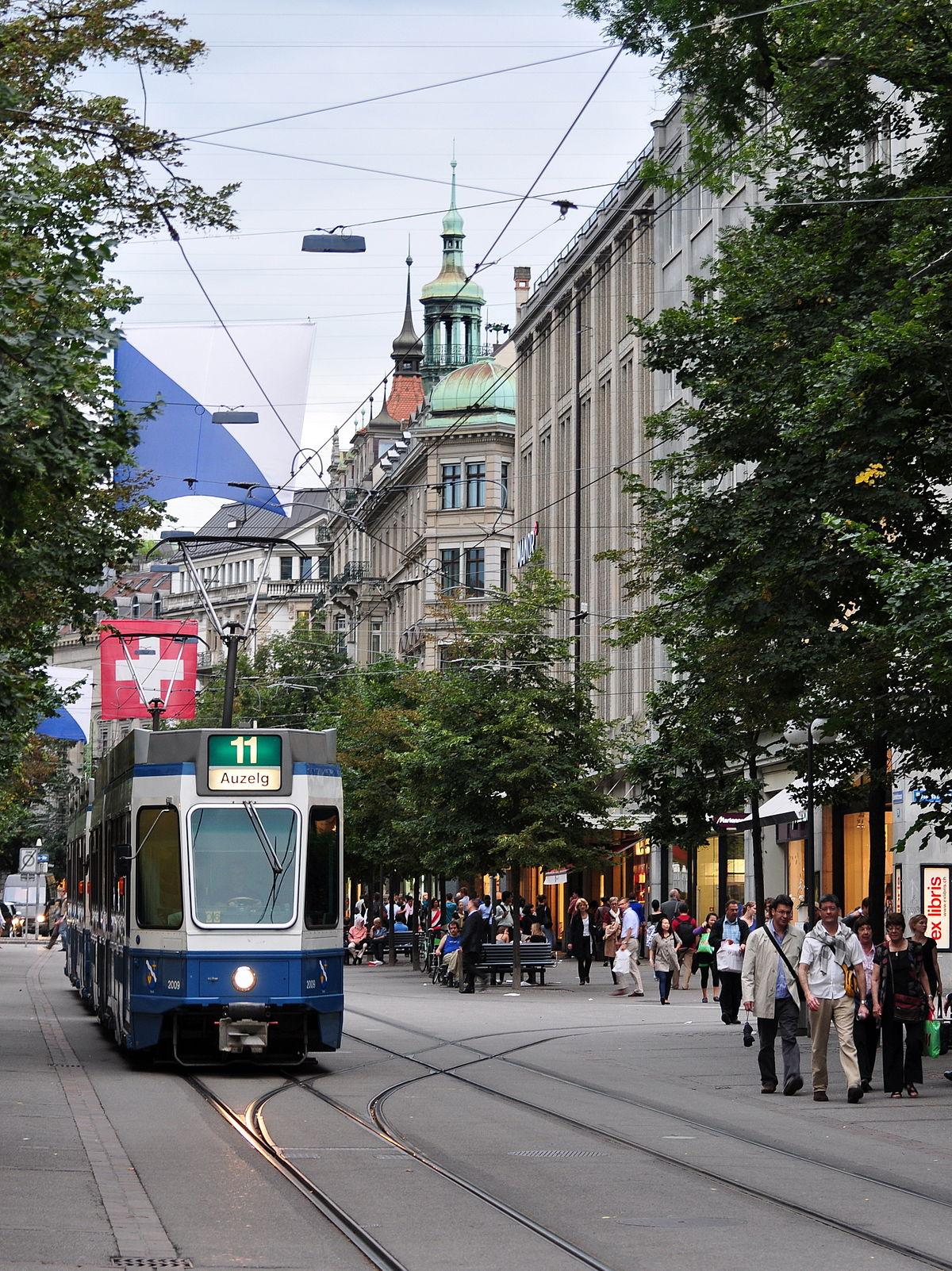 Hotel In Frankfurt Hauptbahnhof