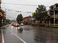 Baie St Paul 1924 (8195604269).jpg