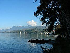 Baie d'Amphion.jpg