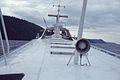 Baikal (4388258376).jpg