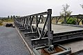 Bailey bridge element, Ranville 01 09.jpg