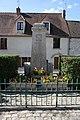 Bailliage de Rochefort-en-Yvelines 2011 10.jpg