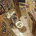 Baiz' toilet, Berlin.jpg