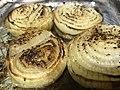 Baked onions.jpg