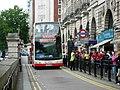 Baker Street Station - geograph.org.uk - 496698.jpg
