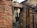 Bakery building in Aksay (look inside).jpg
