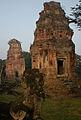 Bakong - North Towers (4193338942).jpg