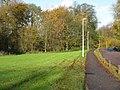 Balbirnie Park - geograph.org.uk - 1562295.jpg