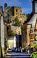 Balduinstein, Ort und Ruine (8621963596).jpg