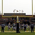 Baldwin Wallace Extra Point (8084438482).jpg