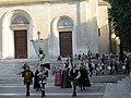 Balestrieri di Sansepolcro ad Avezzano 2017.jpg