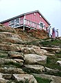 Balkon auf dem Hügel von Upernavik.jpg