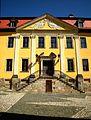 Ballenstedt - Treppenaufgang zum Schloss.jpg