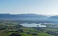 Ballonfahrt 211012 - Staffelsee v N 03.jpg