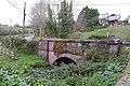 Ballynacourty, Darragh Bridge. - geograph.org.uk - 1562420.jpg