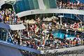 Balmoral Cruise Ship - Funchal, Madeira (16586910061).jpg