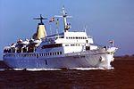 Baltic star 1963 8253938699 b36aa684ab o.jpg