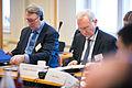 Baltijas Asamblejas un Ziemeļu Padomes samits (8391121463).jpg