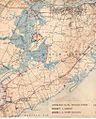 Baltimore & Ohio Railroad Staten Island Map 1922 Showing Proposed West Shore Line.jpg