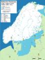 Baltischer EisstauseeX.png