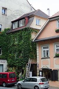 Bamberg, Judenstraße 15, 20150911, 001.jpg