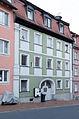Bamberg, Mittlerer Kaulberg 10, 20150925, 001.jpg