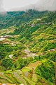 Banaue Rice Terraces - Cordilleran Engineering.jpg