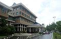 Bandar Seri Begawan Yayasan Complex 0007.jpg