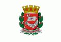 BandeiraSãoPaulo1974.png