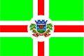 Bandeira Munhoz.jpg