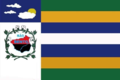 Bandeira de São Bento, Paraíba, Brasil.PNG