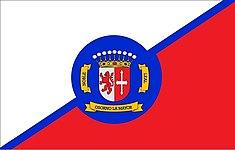 Bandera de Osorno -.jpg