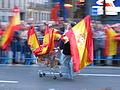 Banderas de rebajas (2060726586).jpg
