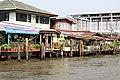 Bang Khun Si, Bangkok Noi, Bangkok 10700, Thailand - panoramio.jpg