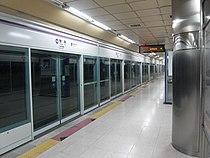 Banghwa Station.JPG