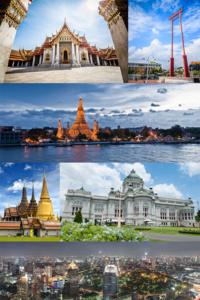 Bangkok Montage.png
