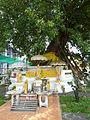 Bangkok Wat Pho P1100683.JPG